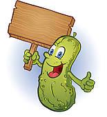 Zucchini bread clipart graphic transparent stock Zucchini Clipart and Illustration. 1,163 zucchini clip art vector ... graphic transparent stock