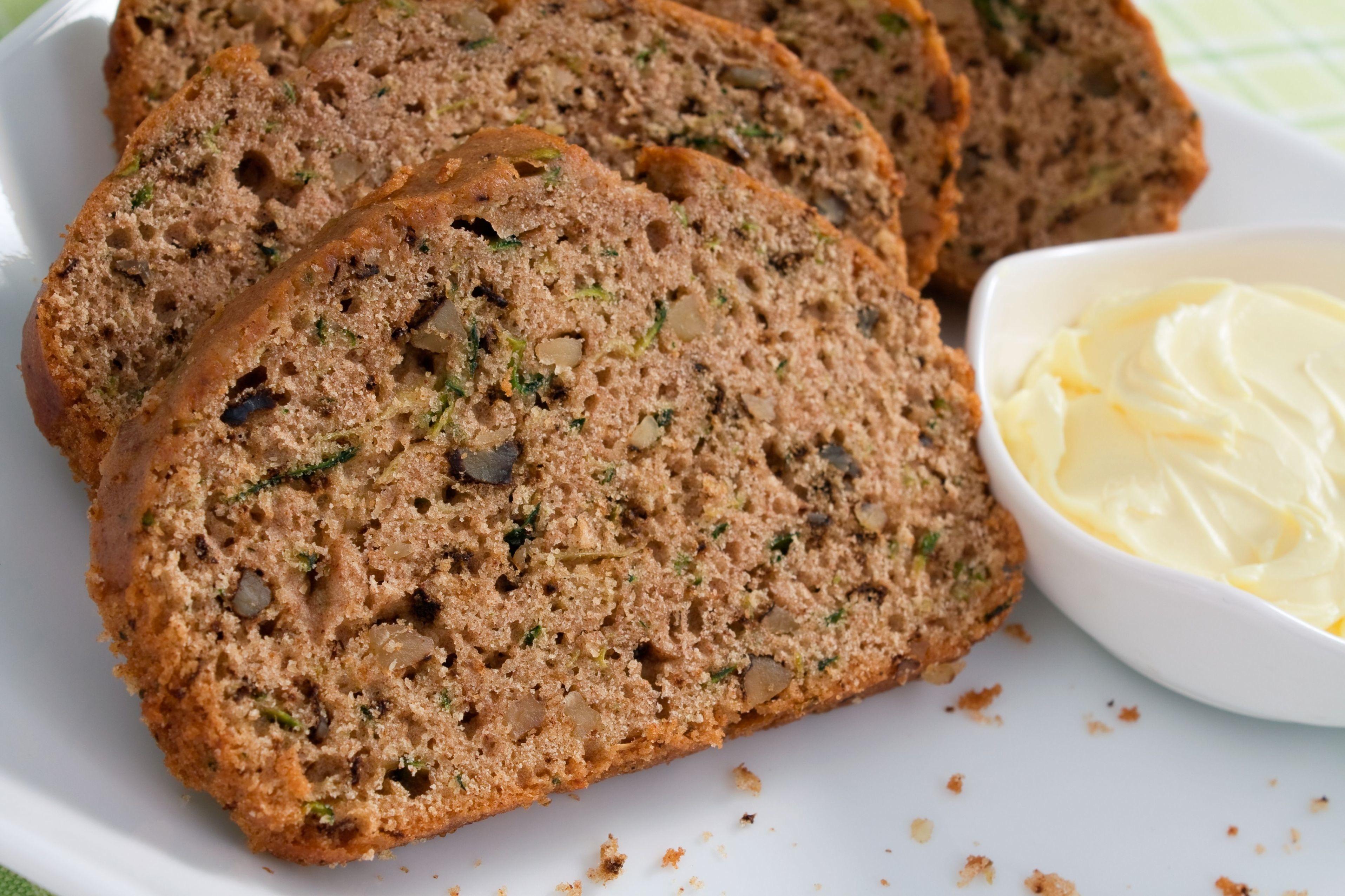 Zucchini bread clipart clipart transparent download Zucchini bread recipe - ClipartFest clipart transparent download
