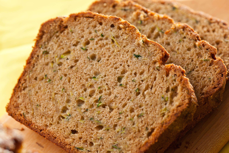 Zucchini bread clipart picture download Zucchini bread recipe - ClipartFox picture download