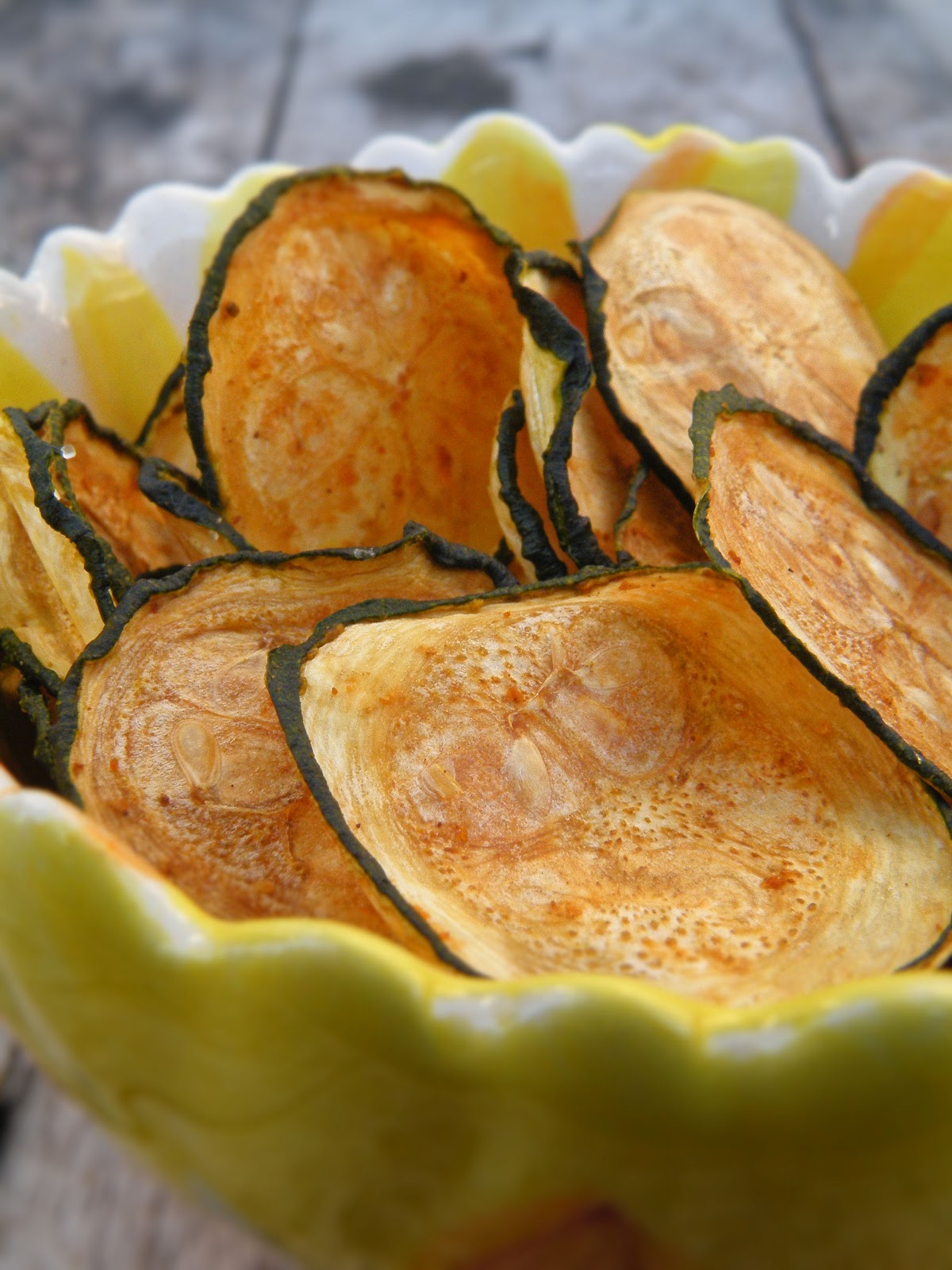 Zucchini chips graphic transparent download Vittles and Bits: Baked Zucchini Chips graphic transparent download