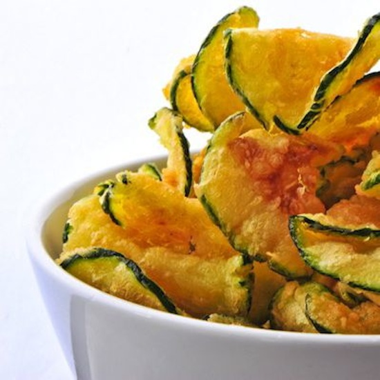 Zucchini chips clip art free library Country Lore: Make Dried Zucchini Chips - Real Food - MOTHER EARTH ... clip art free library