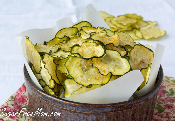 Zucchini chips clip art freeuse stock Salt and Vinegar Zucchini Chips clip art freeuse stock