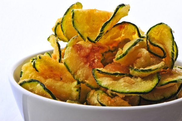 Zucchini chips picture royalty free download Country Lore: Make Dried Zucchini Chips - Real Food - MOTHER EARTH ... picture royalty free download