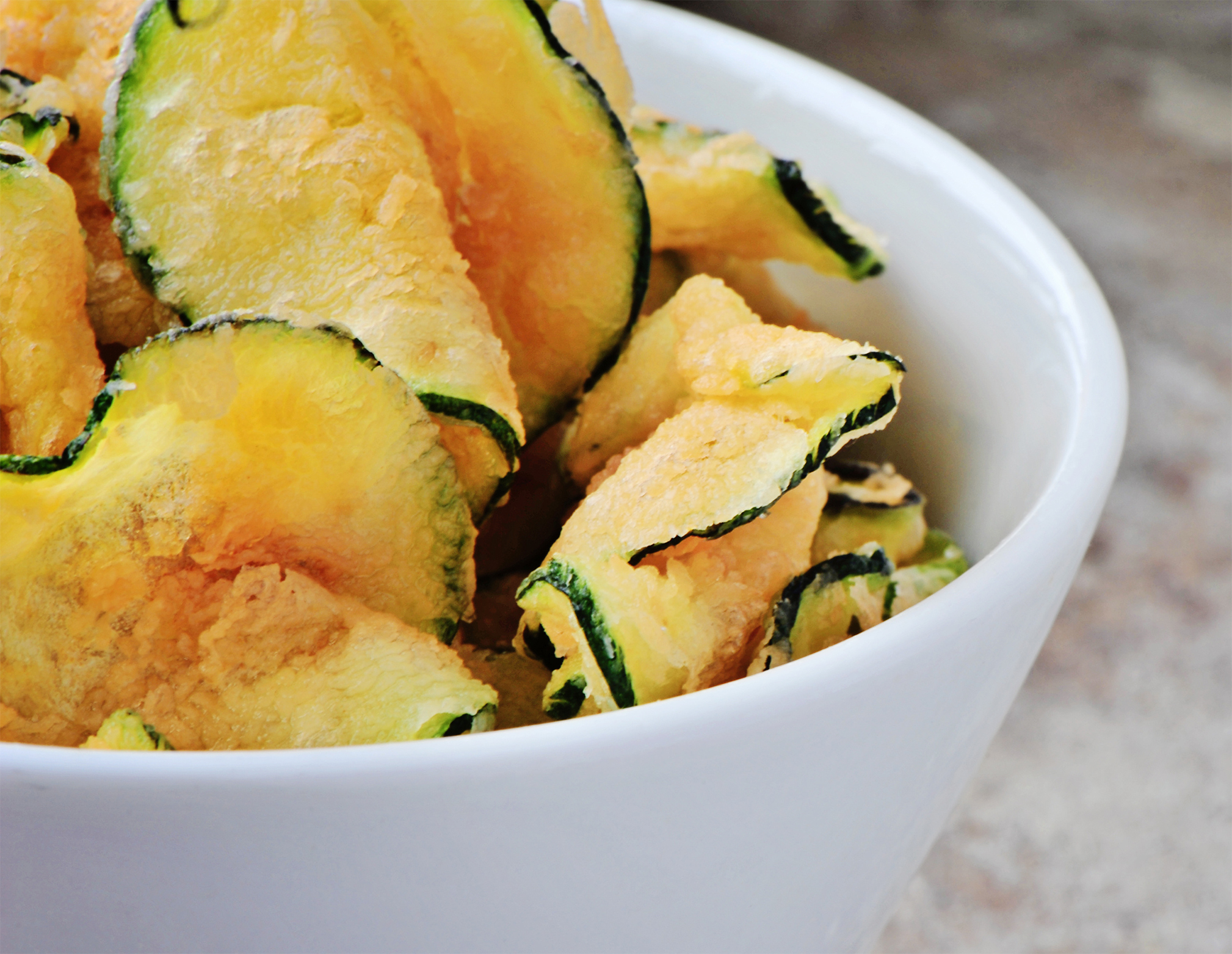 Zucchini chips picture free stock Baked zucchini chips - My Zucchini Recipes picture free stock