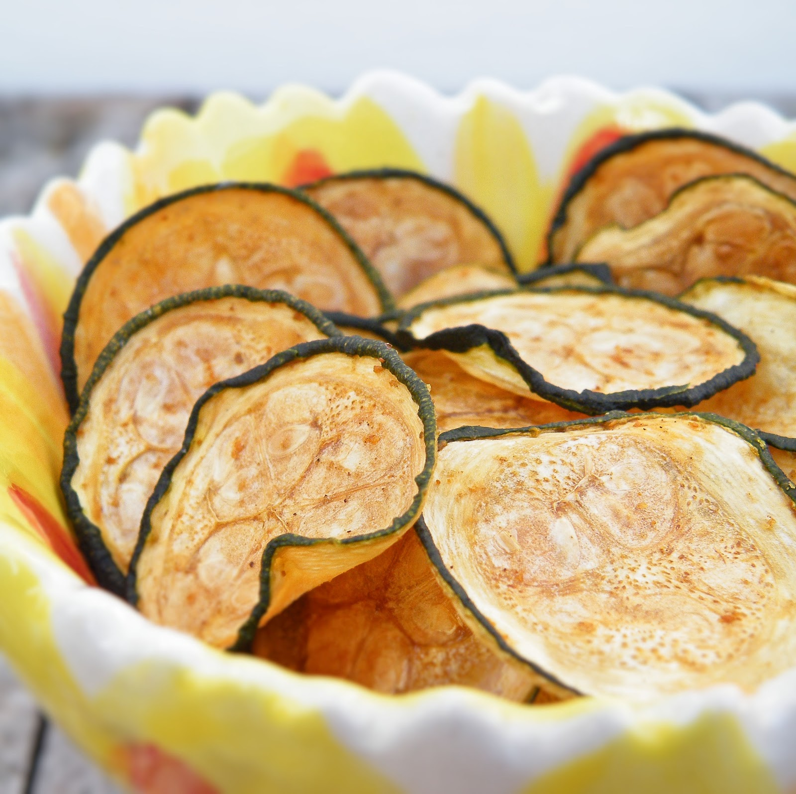 Zucchini chips clip library download Vittles and Bits: Baked Zucchini Chips clip library download
