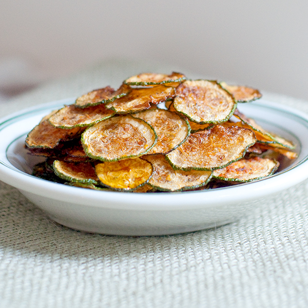 Zucchini chips svg free library Zucchini Chips | Never Enough Thyme svg free library