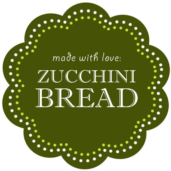 Zucchini clipart clip Zucchini clipart id clipart pictures - FamClipart clip