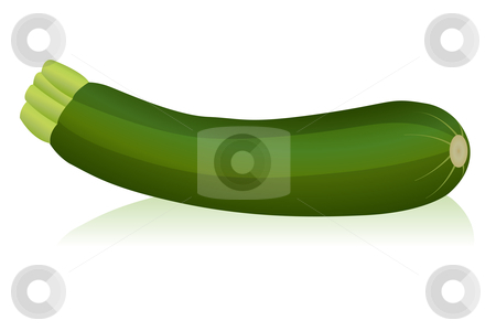 Zucchini clipart graphic royalty free download Related Keywords & Suggestions for Yellow Zucchini Clipart graphic royalty free download
