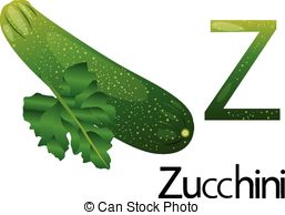 Zucchini clipart vector free library Z zucchini Clip Art Vector and Illustration. 14 Z zucchini clipart ... vector free library