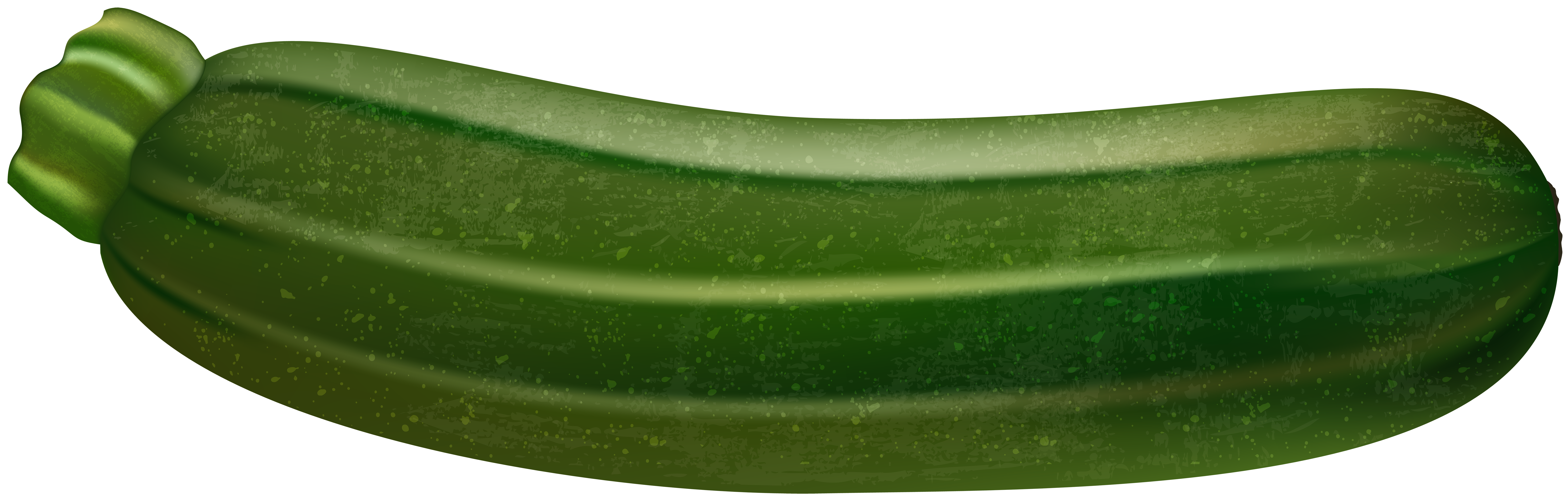 Zucchini clipart png free Zucchini Transparent PNG Clip Art Image | Gallery Yopriceville ... png free