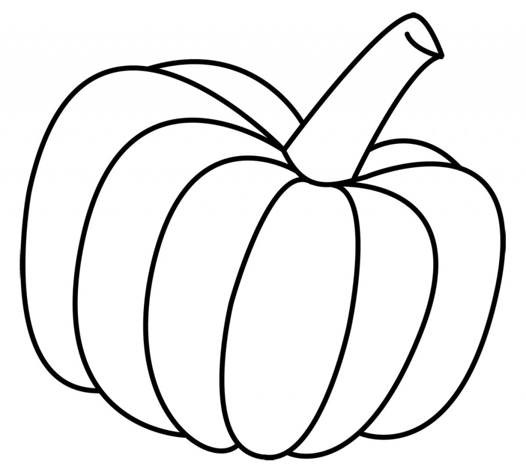 Zucchini clipart black and white clipart free Squash clipart black and white - ClipartFest clipart free