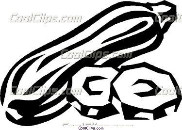Zucchini clipart black and white png black and white download Zucchini Clipart | Clipart Panda - Free Clipart Images png black and white download