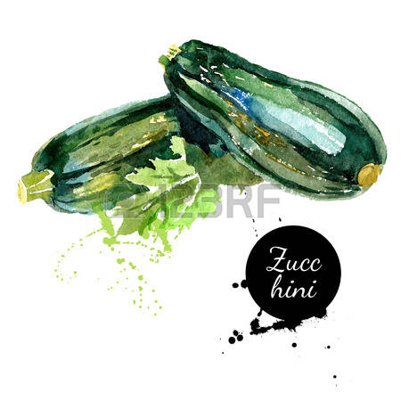 Zucchini clipart free transparent library 3,070 Zucchini Cliparts, Stock Vector And Royalty Free Zucchini ... transparent library