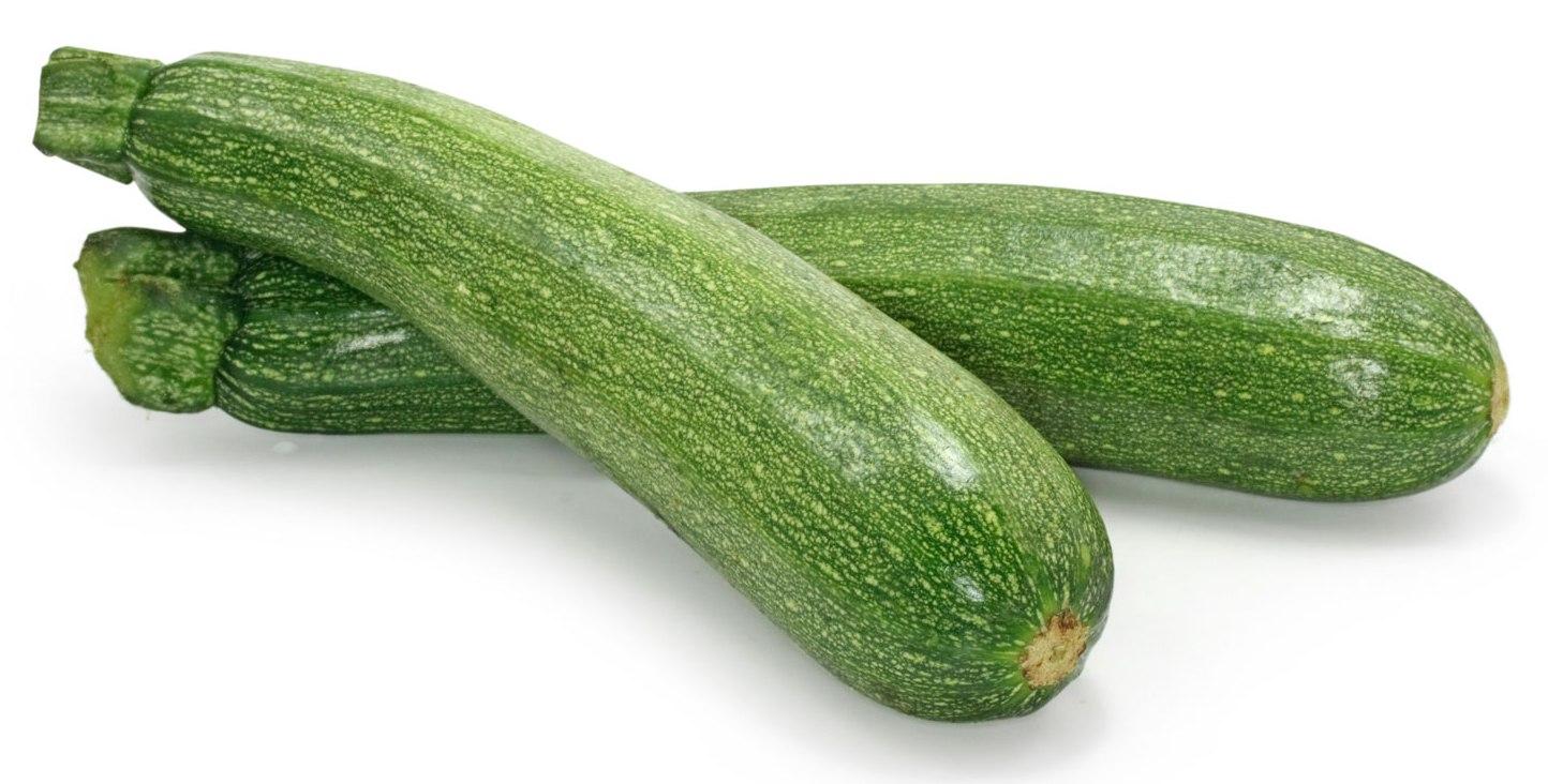 Zucchini clipart free jpg royalty free Zucchini Clipart | Free Clip-art jpg royalty free