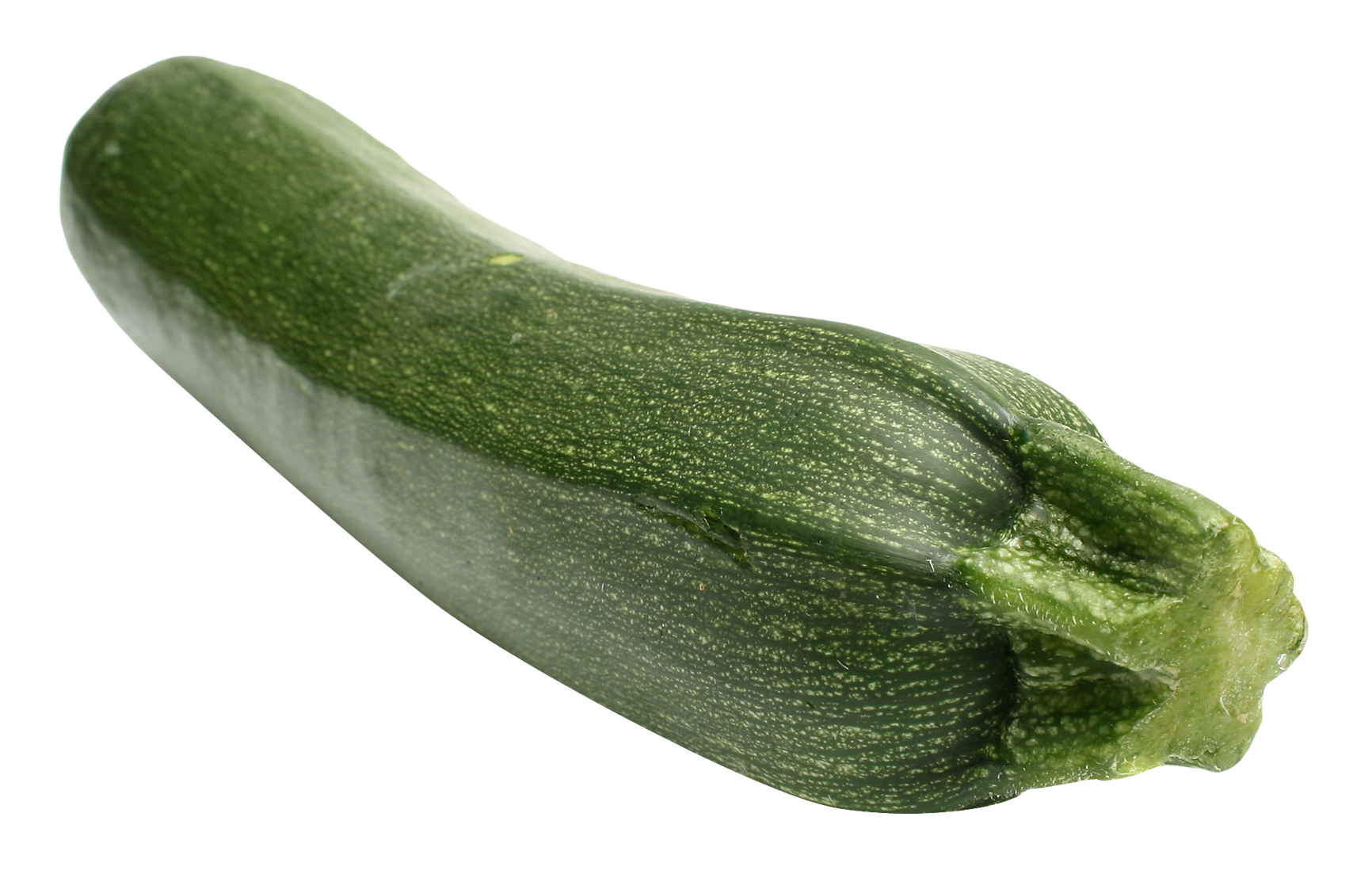 Zucchini clipart free svg free stock Zucchini PNG Image - PurePNG | Free transparent CC0 PNG Image Library svg free stock