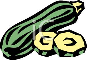 Zucchini clipart free png royalty free stock Zucchini Clipart - Clipart Kid png royalty free stock