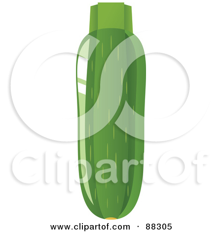 Zucchini clipart free png free download Royalty-Free (RF) Zucchini Clipart, Illustrations, Vector Graphics #1 png free download