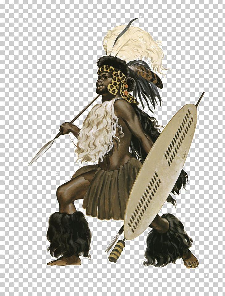 Zulu war clipart picture library download Anglo-Zulu War Zulu Kingdom Battle Of Rorke\'s Drift ... picture library download