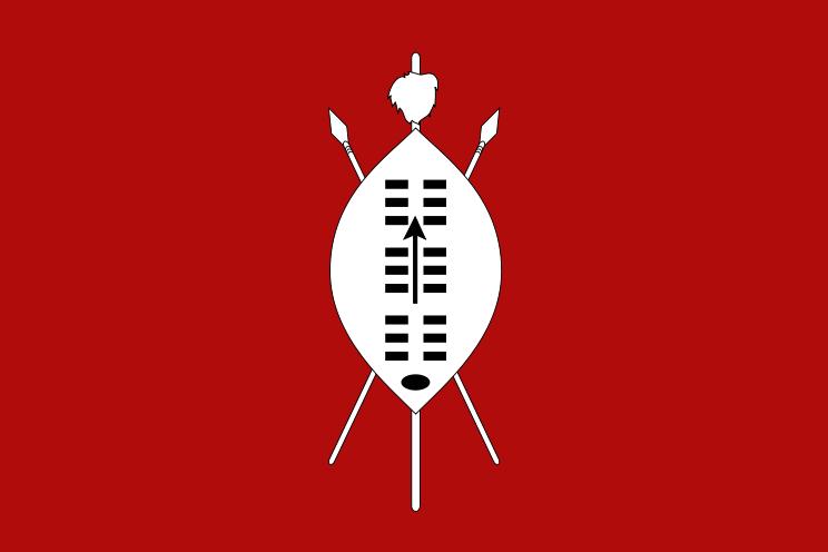 Zulu war clipart vector freeuse download Zulu | Historica Wiki | FANDOM powered by Wikia vector freeuse download