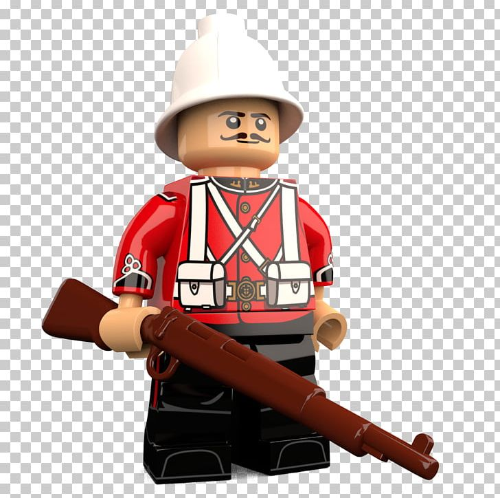 Zulu war clipart clipart library library Lego Minifigure Toy Red Coat Anglo-Zulu War PNG, Clipart ... clipart library library