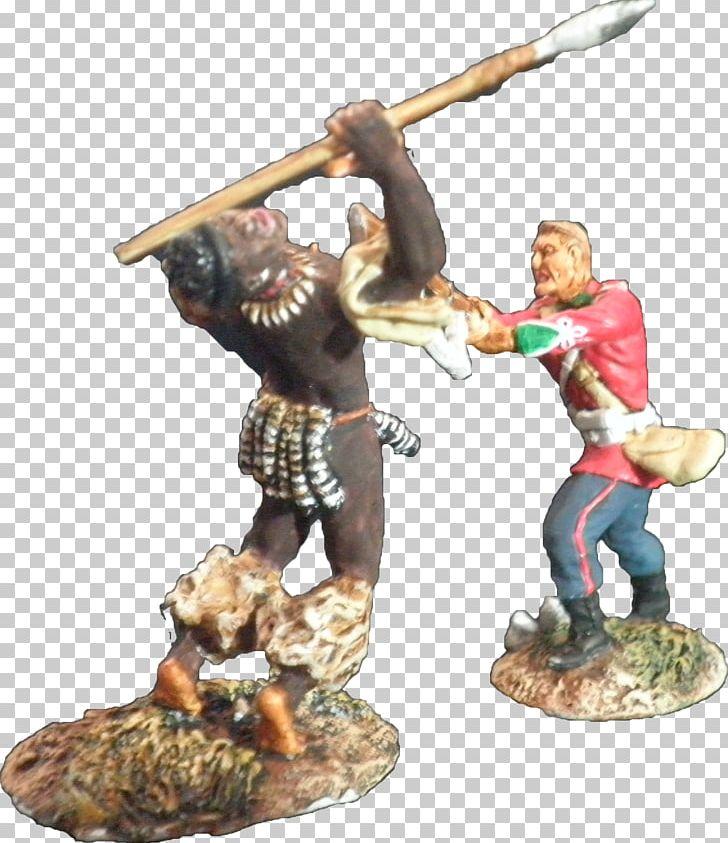 Zulu war clipart clip art library Anglo-Zulu War Zulu People Warrior Boer PNG, Clipart, Action ... clip art library