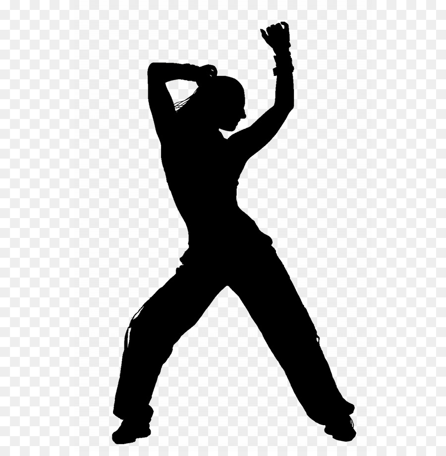 Zumba clipart transparent clip freeuse Free Zumba PNG HD Transparent Zumba HD.PNG Images.   PlusPNG clip freeuse