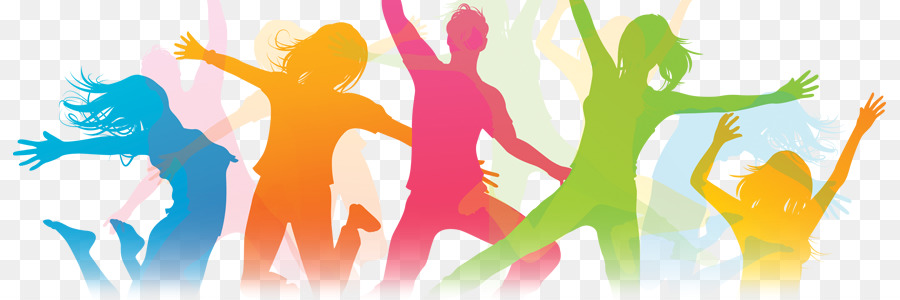 Zumba clipart transparent jpg free library Graphic Background png download - 873*300 - Free Transparent ... jpg free library
