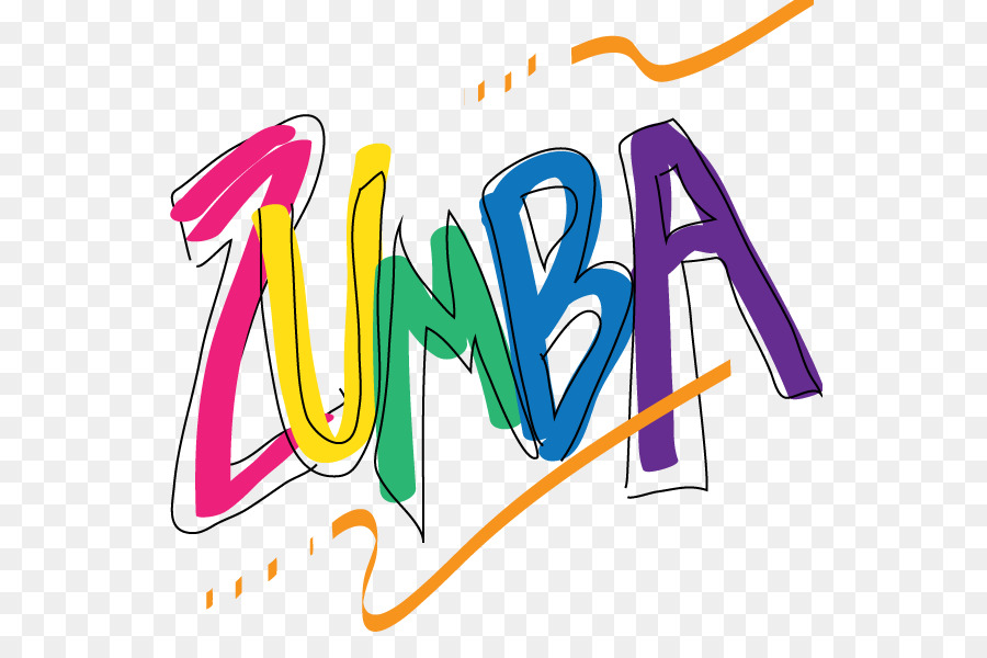 Zumba clipart transparent svg free download Zumba Logo clipart - Dance, transparent clip art svg free download