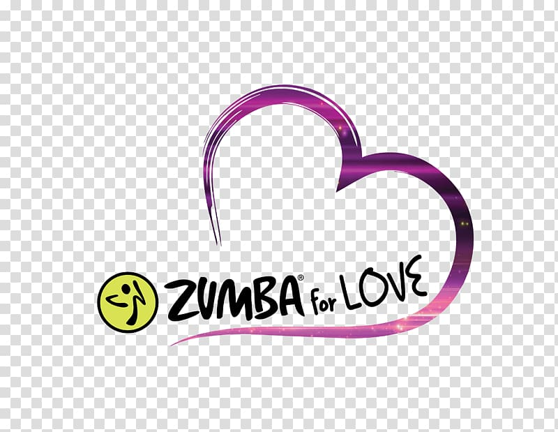 Zumba picture frame clipart vector freeuse stock Zumba for love text illustration , Zumba Kids Zumba Fitness ... vector freeuse stock