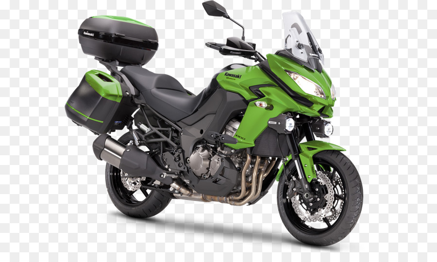 Kawasaki Ninja Zx14 Wheel png download - 790*526 - Free ... image free stock