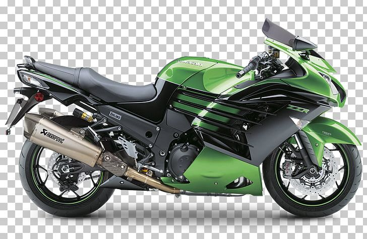 Kawasaki Ninja ZX-14 Kawasaki Motorcycles Sport Touring ... clip art black and white download