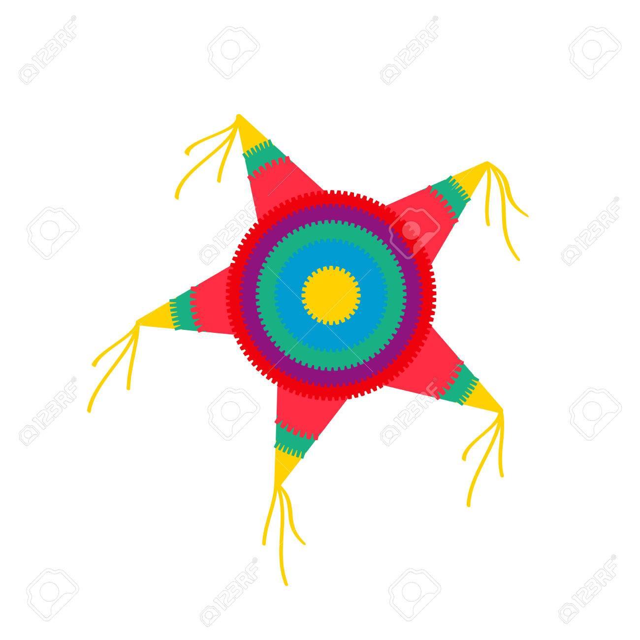 Zygara clipart pokemon graphic freeuse Pinata clipart star pinata - 101 transparent clip arts ... graphic freeuse
