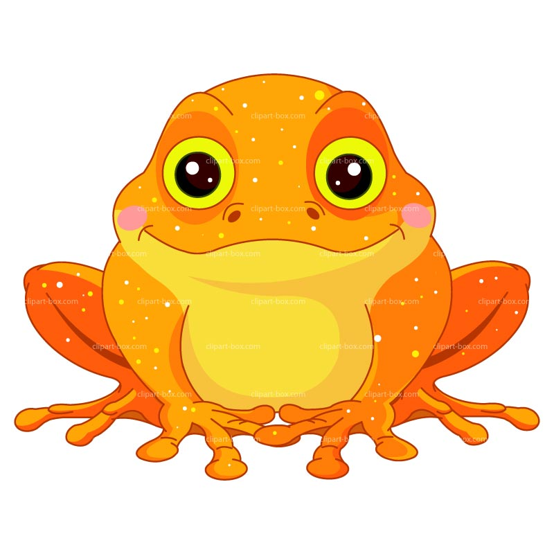 Zygara clipart pokemon clip library Toad clipart orange frog - 26 transparent clip arts, images ... clip library