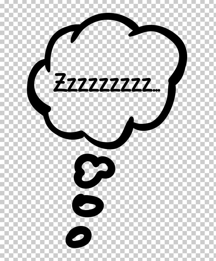Zzzz clipart black and white jpg black and white stock ZZZZ Line Art PNG, Clipart, Area, Black, Black And White ... jpg black and white stock
