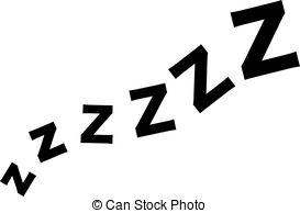 Zzzz clipart black and white banner free Zzz Clip Art Vector and Illustration. 1,031 Zzz clipart ... banner free