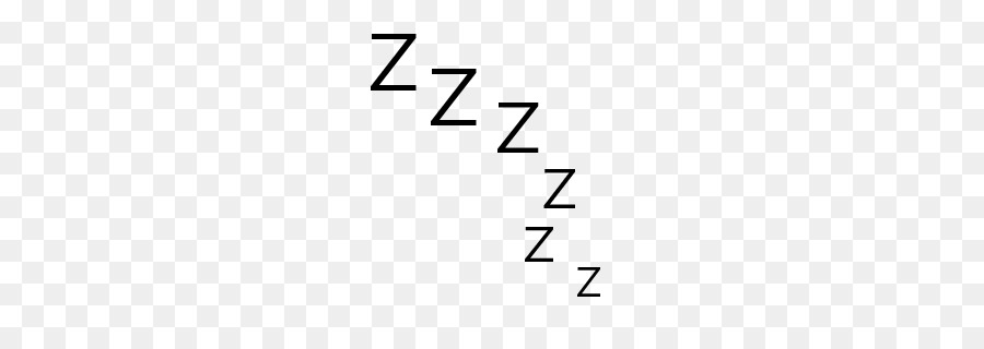 Zzzz clipart black and white vector stock Black Line Background png download - 267*305 - Free ... vector stock