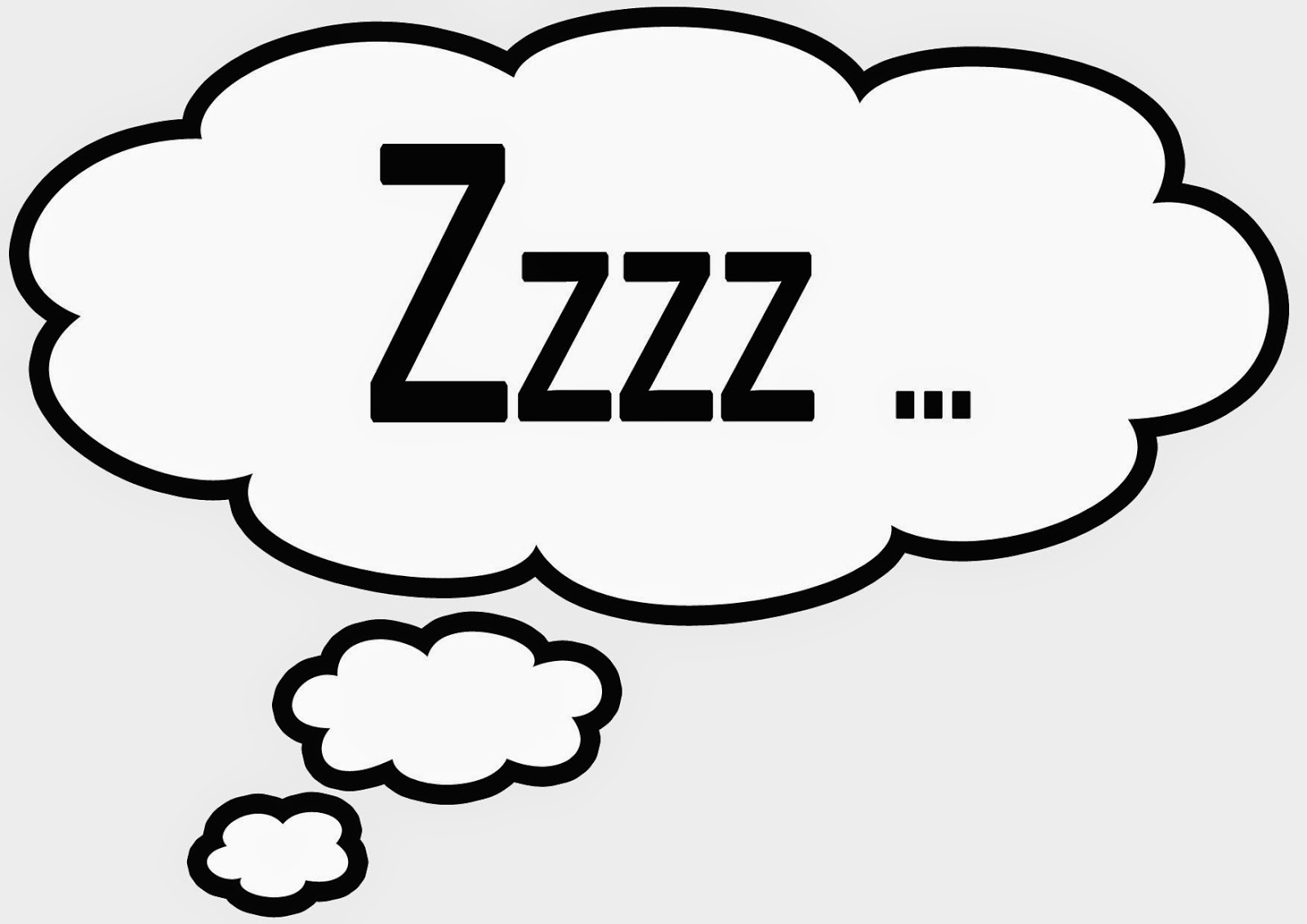Zzzz clipart black and white clip art royalty free Zzzz Clipart Group with 60+ items clip art royalty free