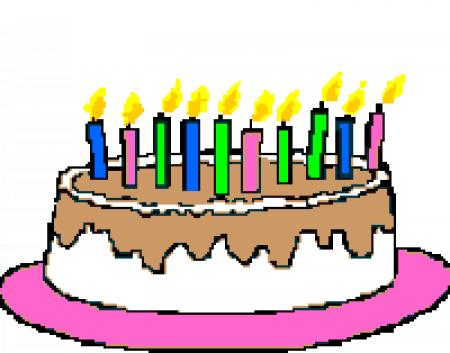 Groovy Library Of Birthday Cake Transparent Stock Files Funny Birthday Cards Online Alyptdamsfinfo